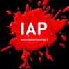 IAP_logo-2.jpg