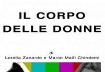 IL_CORPO_DONNE-2.jpg