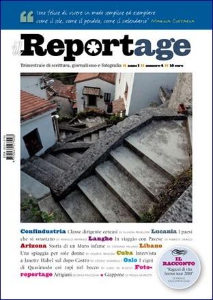 IlReportage4-3.jpg