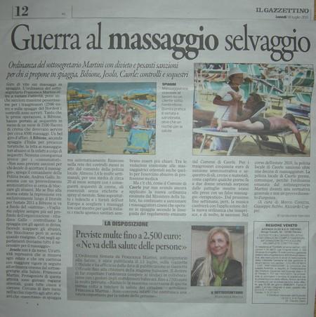 Il_Gazzettino_-_18_juillet_2011.jpg