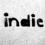 Indie_1.jpg