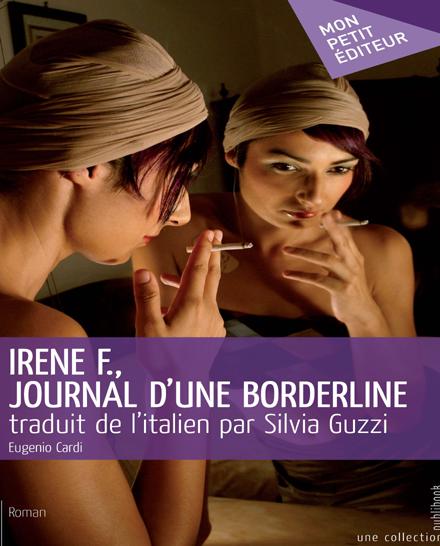 Irene_F.couv.jpg