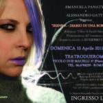 Irene_F_teatro2_invito.jpg