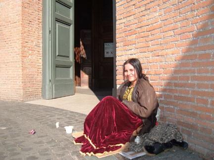Italia-Rome-Rom-Mendiante-1.jpg