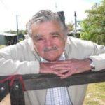 Jose-Mujica-presidente-dellUruguay.jpg