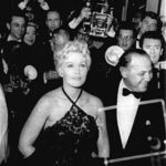 Kim_Novak_in_Gattinoni.jpg