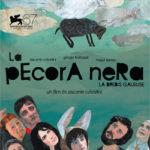 LA-PECORA-NERAFILM.jpg