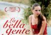 LA_BELLA_GENTE_120.jpg