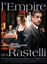 L_EMPIRE_DES_RASTELLI_120HD.jpeg.jpg