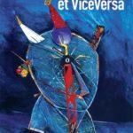 La_transculture_et_vice_versa_1_web.jpg