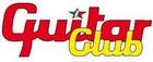 Logo_guitar_club.jpg