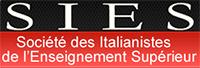 Logo_sies.jpg