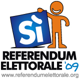 Logo_web160x160.jpg