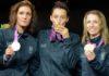 Londra-2012-Il-podio-tutto-italiano-del-fioretto-femminile.jpg