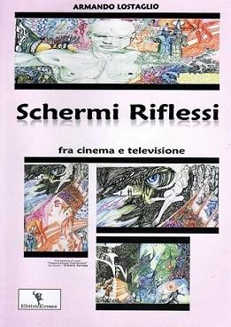Lostaglio_Schermi-Riflessi.jpg