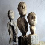 8. Luigi Buffo - Collection le musée les Amoureux d'Angélique.