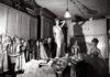 Madame_Fernanda_Gattinoni_nel_suo_Atelier_di_Via_Marche_1958_copie.jpg