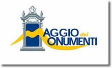 Maggio_dei_Monumenti_250_o.jpg