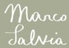 Marco-Salvia-copertina-7.jpg
