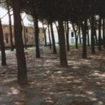 Marinella-borgo_11.jpg