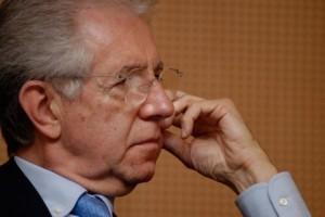 Mario-Monti-480x321-300x200.jpg