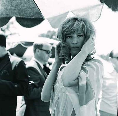 Monica_Vitti_-____Collection_Traverso_-_Ville_de_Cannes-731535.jpg