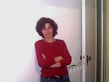 Monica_bis-1711c.jpg