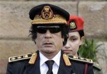 Mouammar-Kadhafi-des-theories-sur-la-marche-du-monde-et-une-pratique-de-la-diplomatie-tres-particulieres___-_Photo-AFP_.jpg