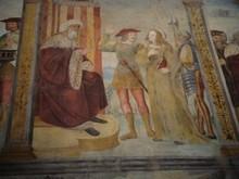 Museo_Santa_Giulia_fresque.jpg