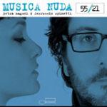 Musica-nuda4.jpg