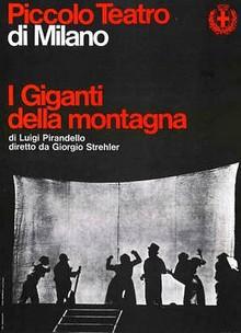 NoemiLuigi_Pirandello_I_giganti_della_montagna.jpg