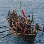 Noi-credevamo-l-ultimo-film-di-Mario-Martone-sul-Risorgimento-italiano_imagelarge3.jpg