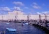 Forte di Qaitbey