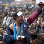 PC_110205manif-egypte-tahrir_8.jpg
