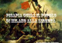 PISA_DELAC_copie.jpg