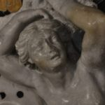 Palerme_-_2012_12_.jpg