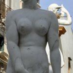 Palerme_-_2012_9_.jpg