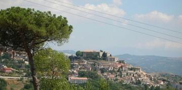 PanoramaAriella.jpg