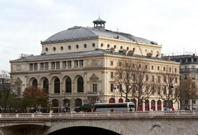 Paris170n.jpg