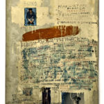 7. Francesco Nardi-Porte - Collection particulière MD.