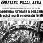 PiazzaFontana.jpg