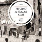 Piazza_clai_couv_ital.jpg