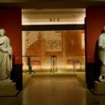 Pompei_salles06.jpg