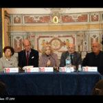 Presentazione_alla_stampa_della_mostra_Napoli_Novecento_002.jpg