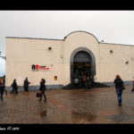 Presentazione_alla_stampa_della_mostra_Napoli_Novecento_006.jpg