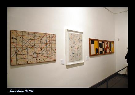 Presentazione_alla_stampa_della_mostra_Napoli_Novecento_011.jpg