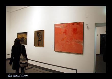 Presentazione_alla_stampa_della_mostra_Napoli_Novecento_012.jpg
