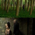 """""""Primo Amore"""", un film di Matteo Garrone"""