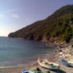 Punta_Manara.jpg