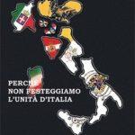 ROMANO_LIBRO_copertina_150_001.jpg